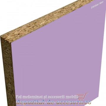 PAL Melaminat Violet D148