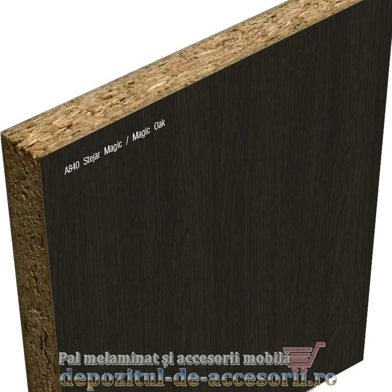 PAL Melaminat Stejar Magic A840