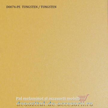 PAL Melaminat Tungsten D0074 PE Krono decor 2015