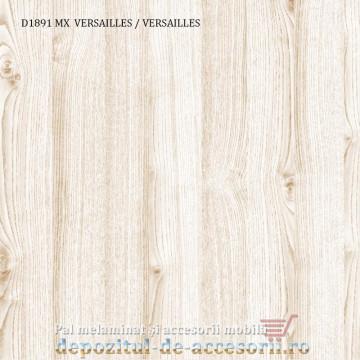 PAL Melaminat Versailles D1891 MX Krono decor 2015