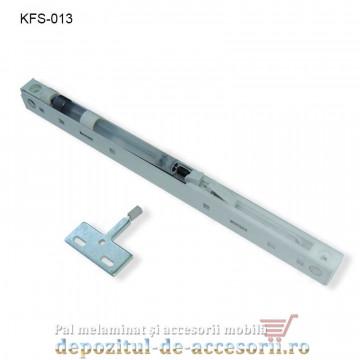 Amortizor inchidere KFS-013 pentru PKM70 soft close