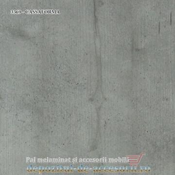 Blat bucătărie PIETRA ARPA 3369 38x600x4200 Ricci Italia