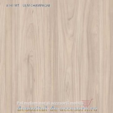 Pal melaminat ULM CHAMPAGNE 8141 MT Krono Swiss