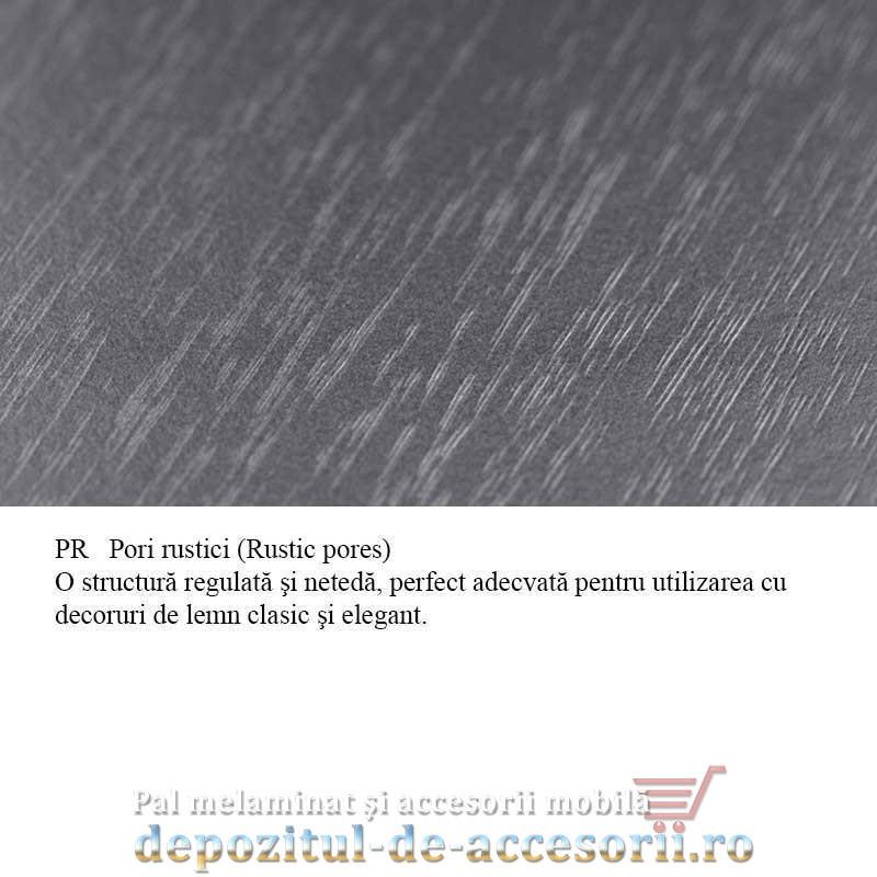 PAL Melaminat ARȚAR DESCHIS VANCOUVER D440 PR Krono Swiss