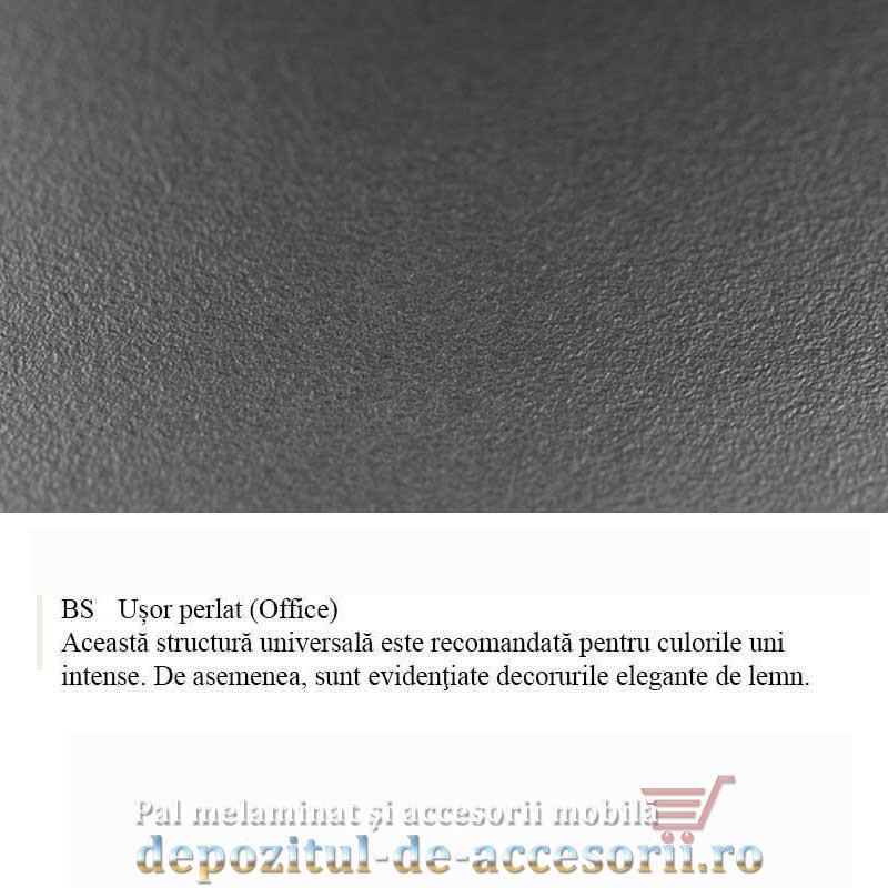 PAL Melaminat PRUN INCHIS 8880 BS Krono Swiss