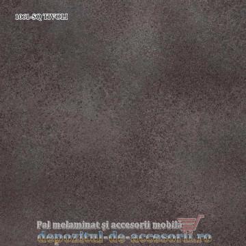 Blat bucatarie TIVOLI 1061-SQ 38x600x4100 Krono Swiss