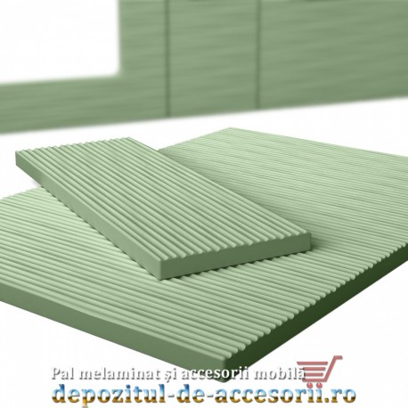 Front MDF MODEL BAMBOO