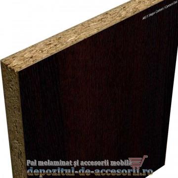 PAL Melaminat Stejar Cantori A831