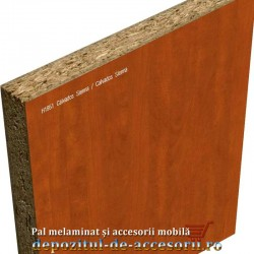 PAL Melaminat Calvados Sienna H1951-ST15