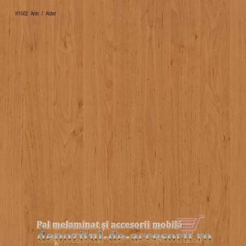PAL Melaminat Arin H1502-ST15
